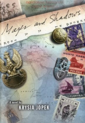 maps-and-shadows-book-cover